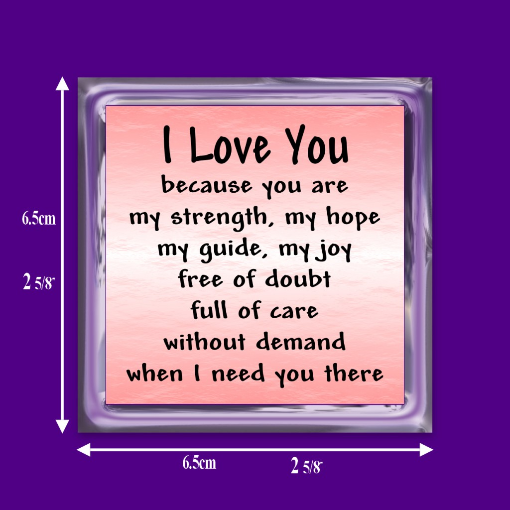 I Love You Quotes My Boyfriend
