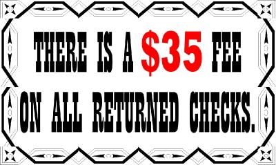 Image Result For Ebay Seller Store