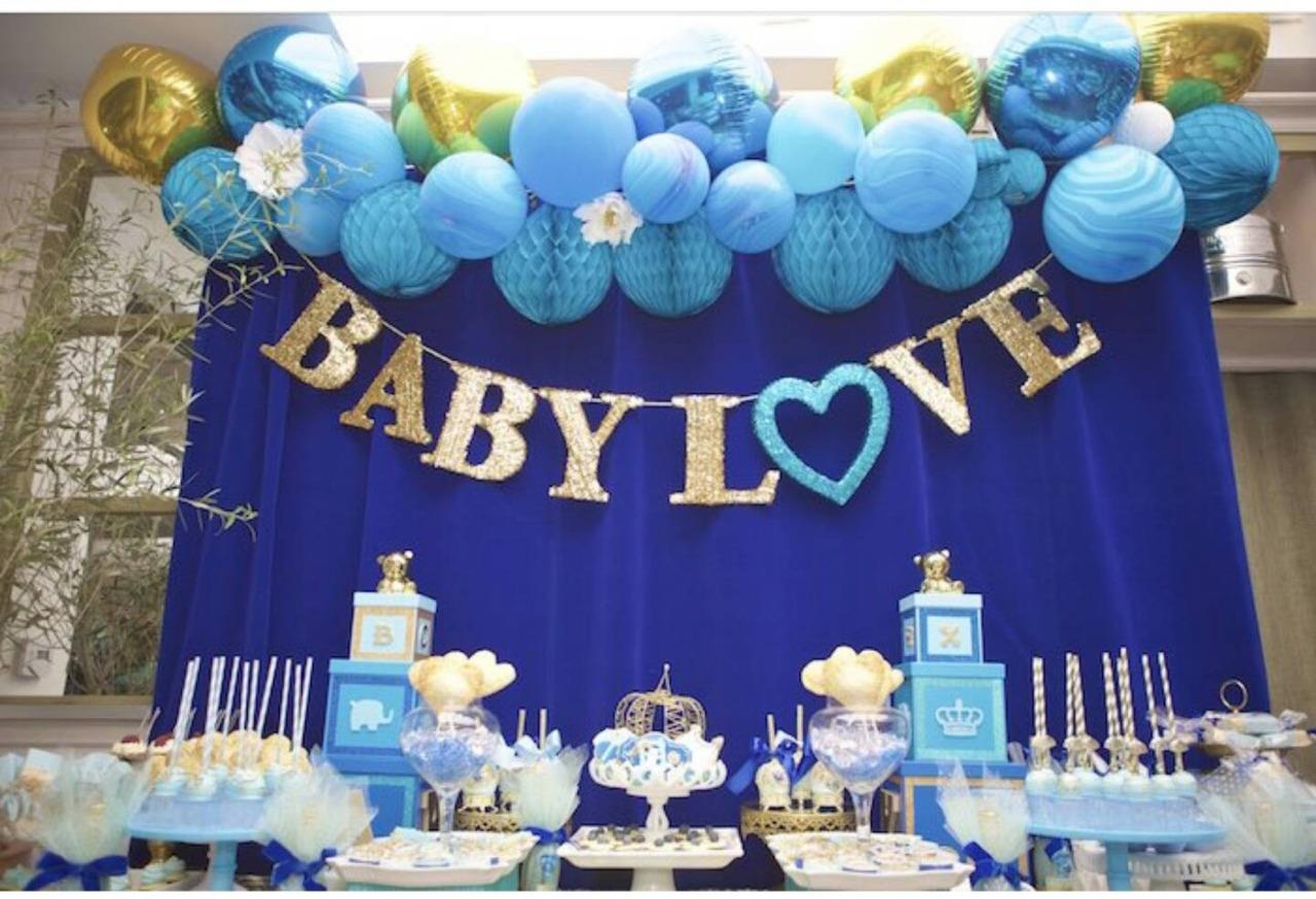 8 h solid royal blue velvet curtain