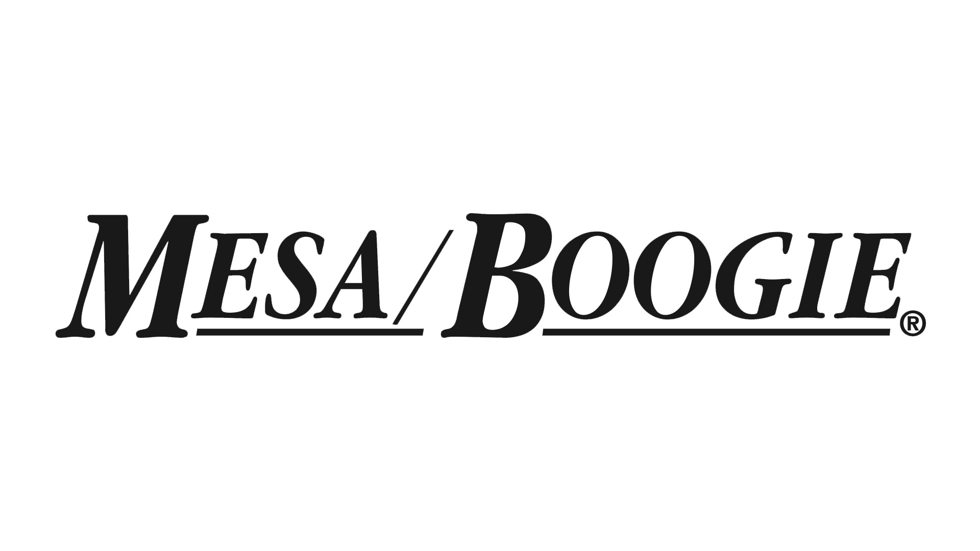 Mesa Boogie 360 Products