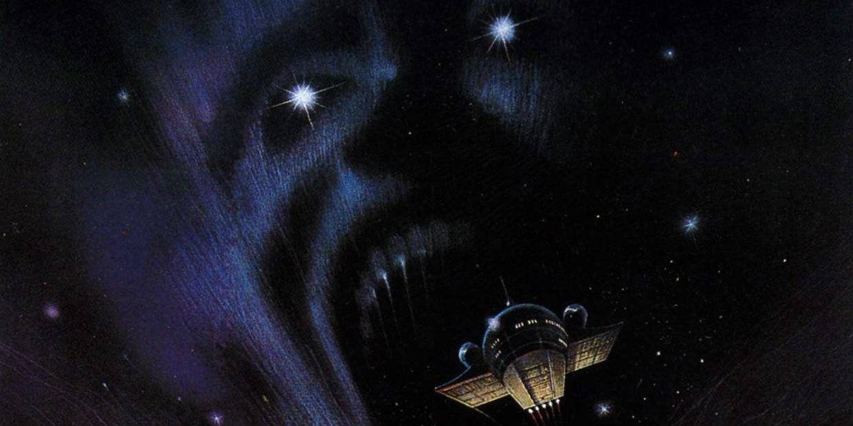 """Syfy adaptará a televisión """"Nightflyers"""" de George R.R.Martin"""