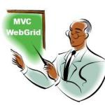 Filtering records in WebGrid using dropdownlist in MVC