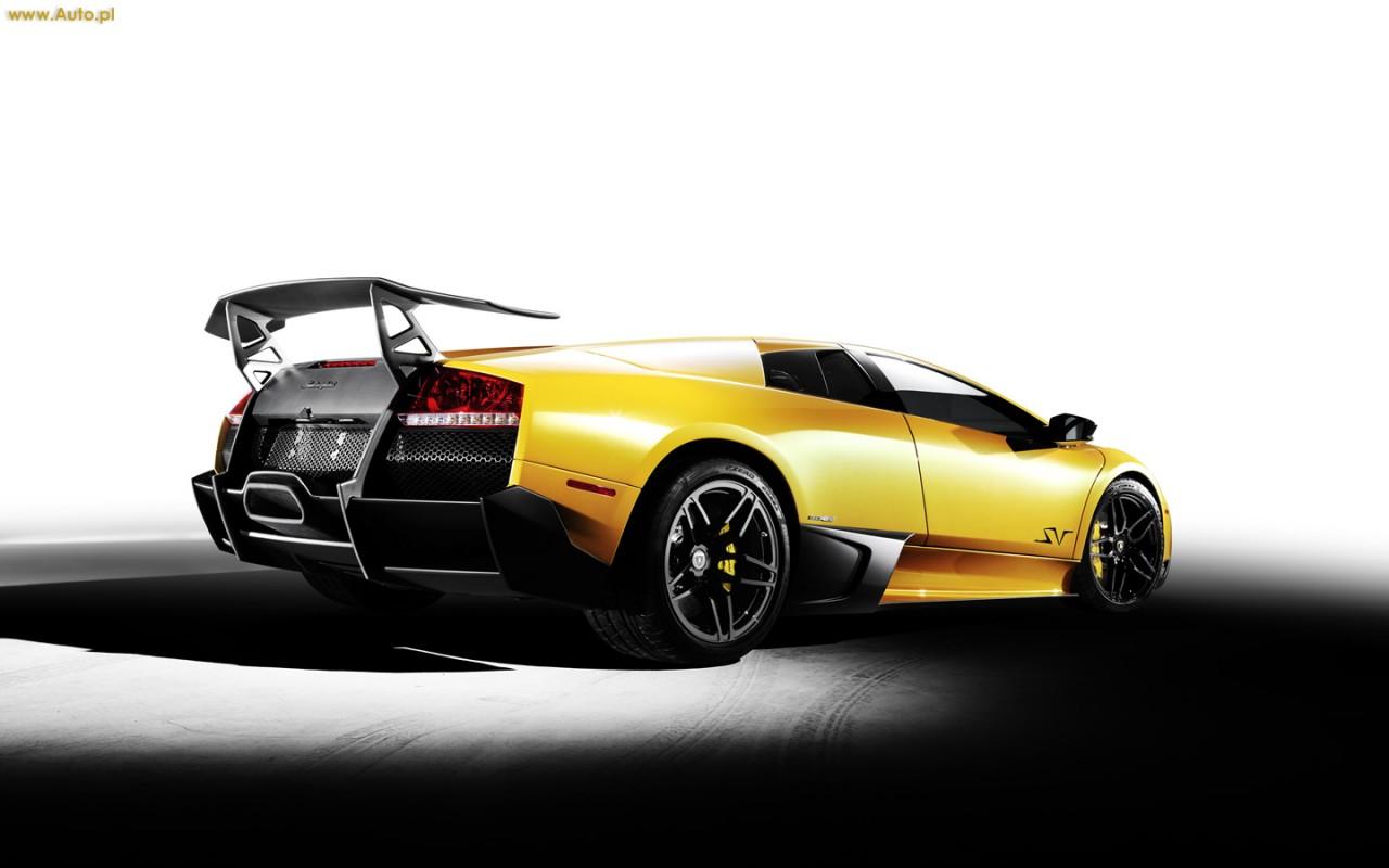 Bentley słynie ze swych ekskluzywnych i bardzo drogich samochodów. samochody sportowe - tapety na pulpit - strona 1