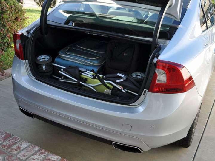 2003 Volvo S60 Interior Dimensions Psoriasisguru Com