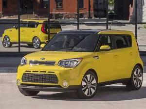 10 Good Cheap Cars For Teenagers Under 10 000 Autobytel Com