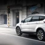 Ford Escape 2019 Ventajas Y Desventajas