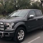 Ford Lobo 2019 Ventajas Y Desventajas