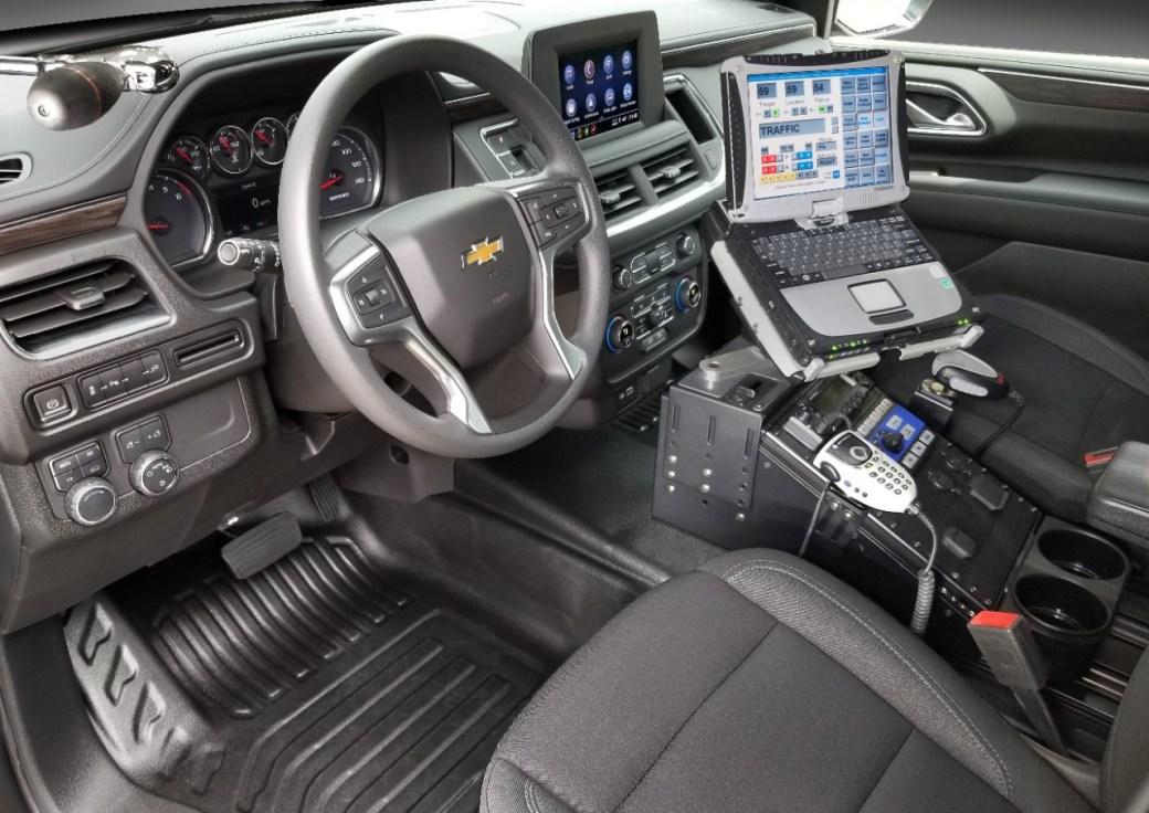 chverolet-tahoe-patrulla-interior