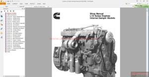 Cummins L10 Manual Collection | Auto Repair Manual Forum  Heavy Equipment Forums  Download