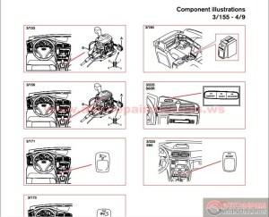 Volvo Wiring Diagrams | Auto Repair Manual Forum  Heavy