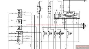Ford  Transit 20 DI Schematic | Auto Repair Manual Forum