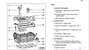 Haynes Service Manuals Audi A4 | Auto Repair Manual Forum  Heavy Equipment Forums  Download