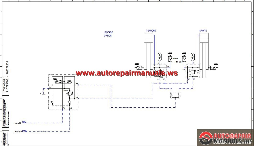liebherr mobile crane ltm 1030 2 1 wiring diagram free. Black Bedroom Furniture Sets. Home Design Ideas