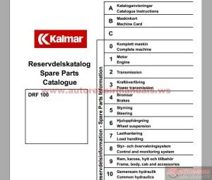 Ottawa Trucks Wiring Diagrams Ottawa Commando Service Manual Wiring Diagram ~ ODICIS