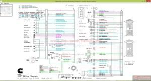 Keygen Autorepairmanualsws: Cummins ISB Wiring Diagram