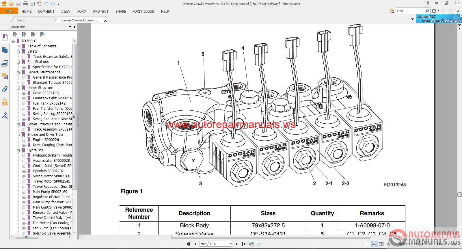 Doosan Forklift Wiring Diagram Diagrams Wiring Diagram