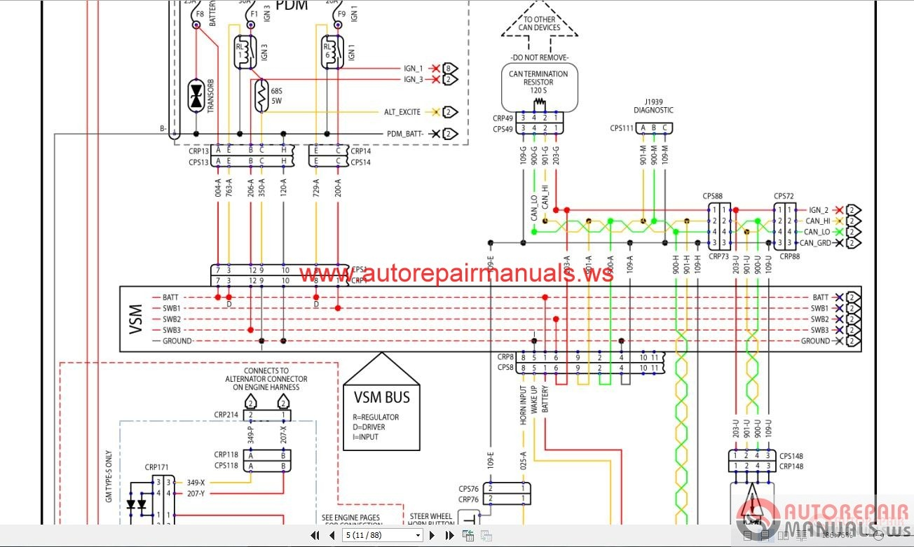 Fj40 Wiring Diagrams in addition Dodge Truck Fuel Door likewise Diy Transfer Case Fluid Change How To furthermore 1122 Series  plete Engine Build Thread Stihl 064 066 Ms 660 in addition 1995 Expedition Built Fzj80 Fs Or Trade For 2006 4runner. on toyota fj60 engine diagram