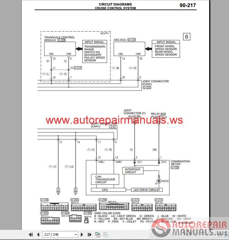Clark Forklift Transmission additionally Cat Skid Steer 216b Electrical Diagram furthermore Terex Lifts Service Manuals P 2410 also Toyota Forklift Parts Diagram 15 besides Arm00100 Clark Forklift Parts Pro Plusv462 01 2018 Full Instruction. on doosan forklift wiring diagram