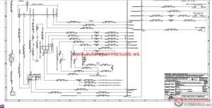 Ford Fiesta 2010 B299 Wiring Diagram | Auto Repair Manual