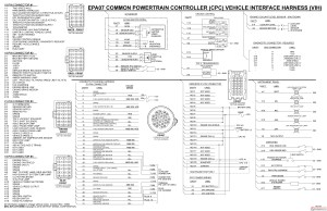 [DIAGRAM] Detroit Diesel Electronic Controls Ddec3 Manual With Diagram FULL Version HD Quality