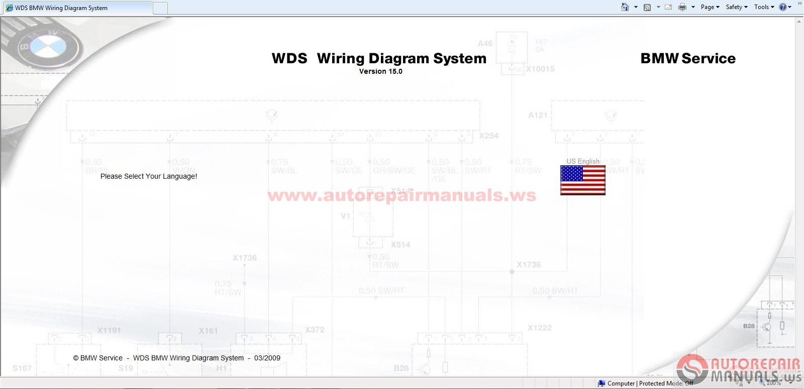 BMW_WDS_v15_and_MINI_WDS_v7_Wiring_Diagram_System bmw wds v15 and mini wds v7 wiring diagram system free auto wds wiring at bayanpartner.co