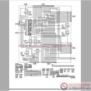 Mitsubishi Lancer Evo IX 2005 Workshop Manual Supplement   Auto Repair Manual Forum  Heavy