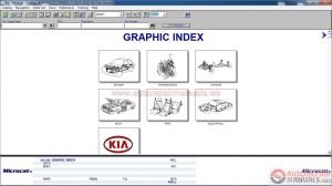 Microcat KIA [082016] Full Instruction | Auto Repair Manual Forum  Heavy Equipment Forums