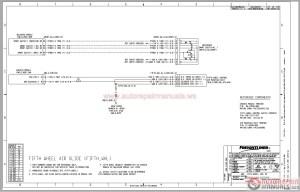 Freightliner Truck Full Set Manual DVD | Auto Repair