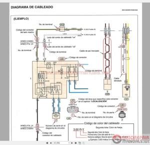 Hino Truck Full Set Manual DVD | Auto Repair Manual Forum  Heavy Equipment Forums  Download
