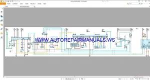 Toyota RAV4 Electrical Wiring Diagrams Manual 2013 | Auto Repair Manual Forum  Heavy Equipment