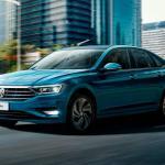 Volkswagen Jetta 2020 Estos Son Los Precios En Mexico