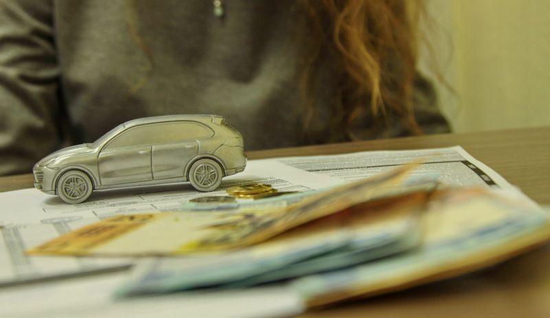 кредит на покупку автомобиля в беларуси беларусбанк калькулятор