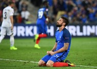 Euro 2016, ces Bleus qui ont la foi
