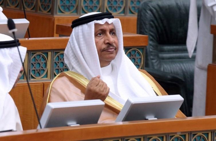 Koweït: nouveau gouvernement et nouveau ministre du Pétrole