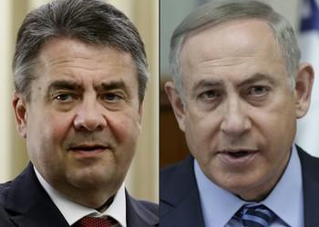 https://i1.wp.com/img.aws.la-croix.com/2017/04/26/1300842569/Montage-photo-ministre-Affaires-etrangeres-allemand-Sigmar-Gabriel-Premier-ministre-israelien-Benjamin-Netanyahu_0_350_250.jpg