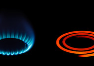 A cheaper package for gas and electricity