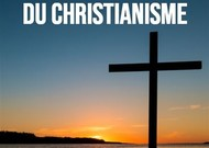 FAITH: The spirit of Christianity according to Joseph Moingt