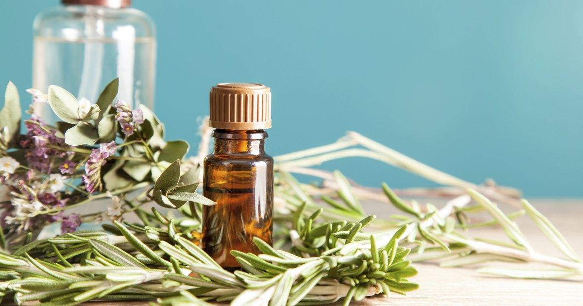Fresh Skin Tea Tree Oil