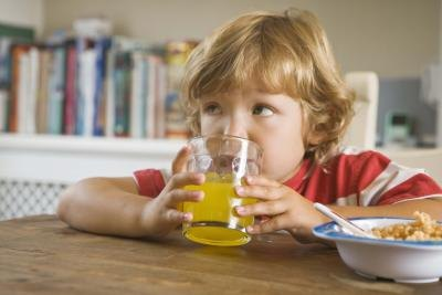 Image result for fortified foods for children