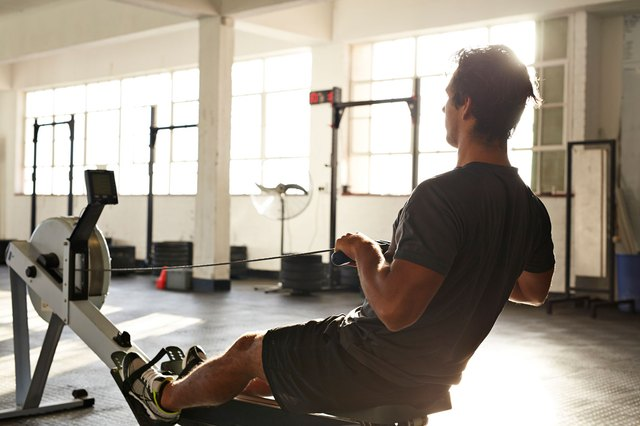 The Best Piece of Gym Equipment You're Not Using