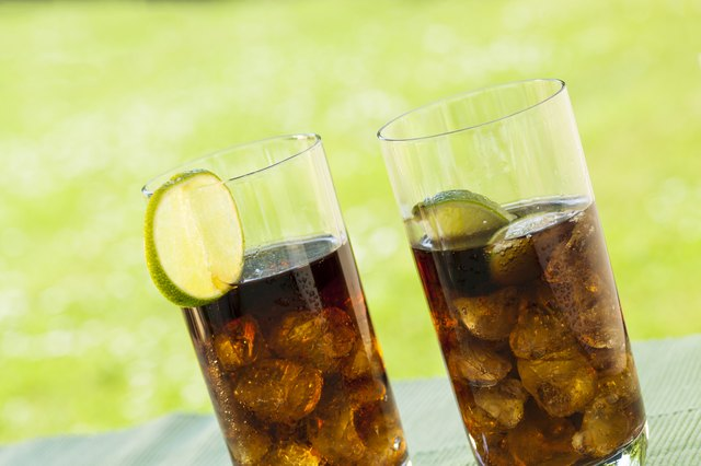 Will Drinking Diet Soda Make Me Fat and Sick?