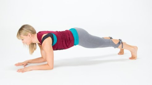 workouts you can do at home to lose weight