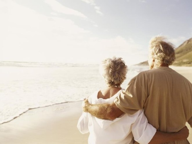 How to Increase Libido in Your 60s