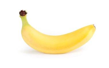 Image result for Banana