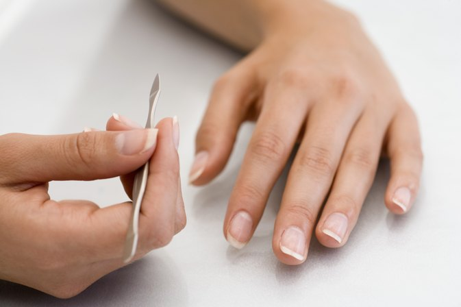 Image result for nail cuticle