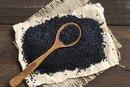 Black Cumin Seed Benefits