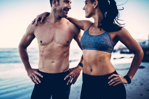 9. Fewer Heart-Health Benefits