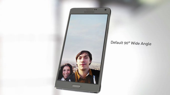 note4officialintro17