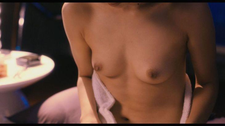 映画や写真集で乳首出してヌードになってる女優まとめ15