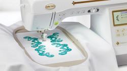 BLMAV_f-large-embroidery.jpg
